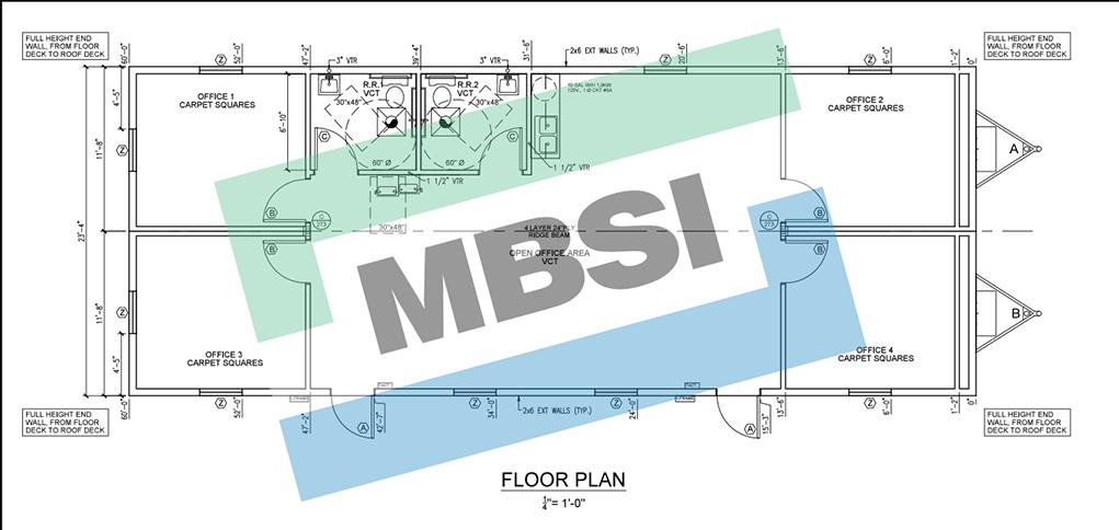 MBSI Live Inventory
